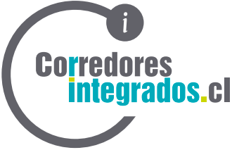 Corredores Integrados